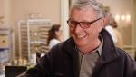 美国导演迈克·尼科尔斯去世 凭《毕业生》获奥斯卡