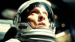 """《星际穿越》""""即刻引航""""预告 绚丽奇观酣畅淋漓"""