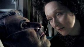 《天使在美国》预告片 奥斯卡级老戏骨荟萃飚戏