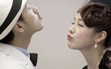 《爱情狂想曲》终极预告 李威惨遭三大女神虐待