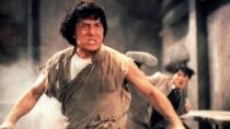 电影全解码47期:黄飞鸿——成龙幽默出位