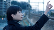 《纸之月》主题曲MV 宫泽理惠情陷池松壮亮