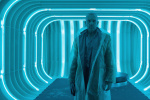 《机器纪元》仅花1500万美元 国产科幻片可借鉴