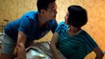 《我的早更女友》终极预告 十全大补男滋润女性