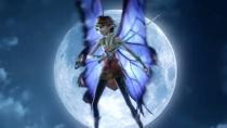 《仲夏夜魔法》中文预告片 妖精世界奇幻大冒险