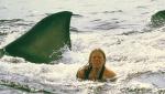 《大白鲨》预告片 斯皮尔伯格执导海上灾难经典