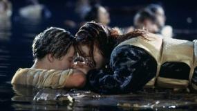 3D《泰坦尼克号》首款中文预告 超强视效超越经典