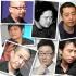 第六代导演:90年代开始执导电影的一批年轻导演
