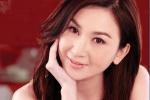 48岁温碧霞自曝保养秘诀:小情人让我找回青春