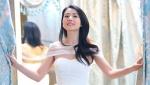 《咱们结婚吧》特辑 群星祝福视频贺高圆圆大婚