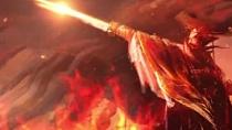 《三体》曝概念版预告片 刘慈欣科幻巨作搬上银幕