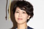 日女星松隆子公布怀孕喜讯 结婚7年首造人成功