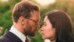 《有一个地方》首曝先导预告 用温暖浪漫书写爱情