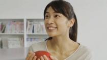《芒果与红轮椅》中文预告 秋元才加演绎坚强人生