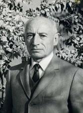 图里奥·佩尼利