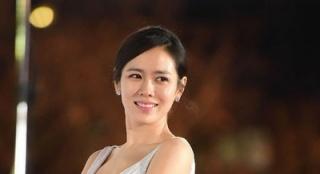 孙艺珍望出演《德惠翁主》 或再合作许秦豪导演