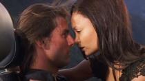 电影全解码49期:《碟中谍2》浪漫激情同时绽放