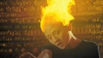 《还魂之迷失曼谷》终极预告 女鬼现形显诡异惊悚