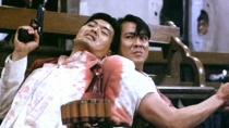 电影全解码49期:《喋血双雄》正邪联手情谊动人