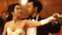 沙龙网上娱乐全解码49期:《纵横四海》浪漫至极潇洒犀利