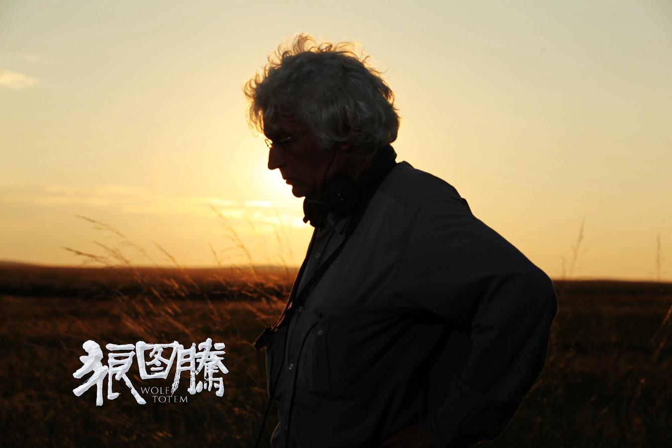 中登破产_狼图腾_电影剧照_图集_电影网_1905.com