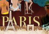 巴黎诱惑:侯麦电影中的都市