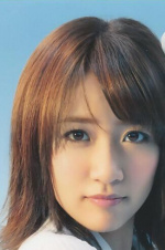 粉丝痛哭:AKB48元老总监督高桥南宣布明年毕业
