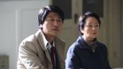 韩国电影青龙奖提名公布 《辩护人》领跑全场