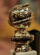 NBA打球最有观赏性的5大球星