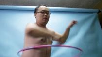 《韩国城牛仔》首发预告 洛城韩国青年的搞笑生活