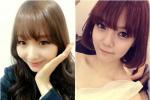 韩女星自曝被监控如囚犯:上厕所也要经过同意