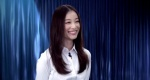 倪妮清唱《匆匆那年》主题曲 巧妙回答初恋问题
