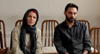 50期:伊朗电影《一次别离》 横扫全球各大奖项
