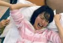 """《愚人节》中文预告片 户田惠梨香""""一夜大肚"""""""