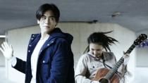 《匆匆那年》怀旧MV第三波 毕夏个性翻唱黑豹金曲