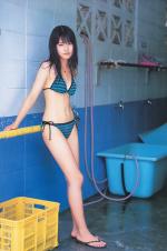 2014年日本爆红女演员排行榜出炉 有村架纯夺冠