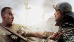 北美票房12.12-12.14 《法老与众神》首周夺冠