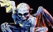 波顿赞《甲壳虫汁2》剧本 期待与基顿再度合作
