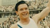 《坚不可摧》中文特辑 路易斯奥运会上狂奔创奇迹
