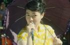 """《奇怪的她》演唱片段 """"如果去洛城""""成热门金曲"""