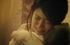 《奇怪的她》演唱片段 沈恩京歌声勾起辛酸记忆