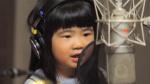 《熊出没之雪岭熊风》主题MV 姐姐献声童