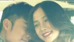 《微爱》番外高潮大结局 陈赫被虐强吻Angelababy
