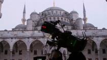 《占水师》中文特辑 采用真实素材土耳其取景拍摄
