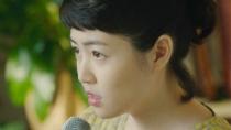 《奇怪的她》演唱片段 沈恩京初次献唱惊艳众人