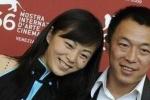 黄渤承认已二度当爹 息影一年是为陪老婆孩子