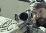 《美国狙击手》中文预告 神枪手库珀深陷战争阴影