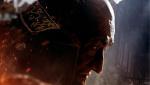 《智取威虎山》片场日记第三弹 座山雕真容难见
