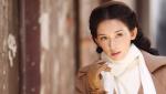 嗲声林志玲网友最想娶 《王牌》毁容呈现原音