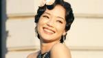 《一步之遥》首映日近5亿台币 舒淇演活名流花魁